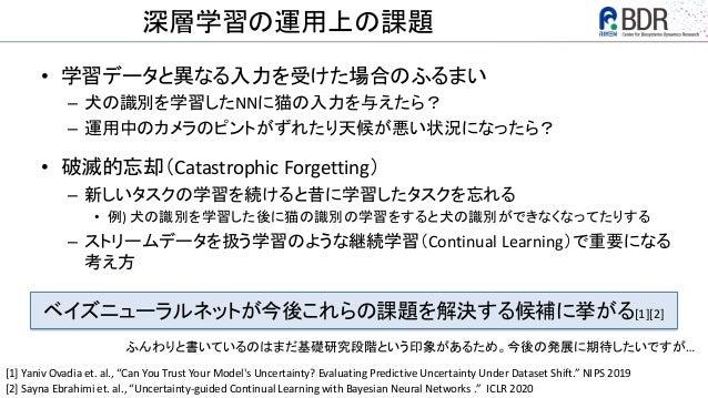 Chipyardによるベイズニューラルネットワーク向け学習アクセラレータ開発 @ RISC-V Day Tokyo 2020 Virtual Booths Slide 2