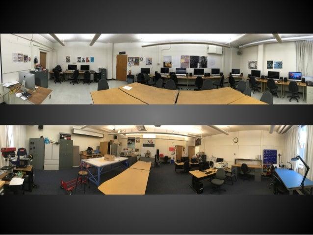 Joseph DeLappe University of Nevada, Reno Digital Media Studio delappe@unr.edu http://www.delappe.net