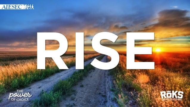 Скачать Игру Rise Через Торрент - фото 9