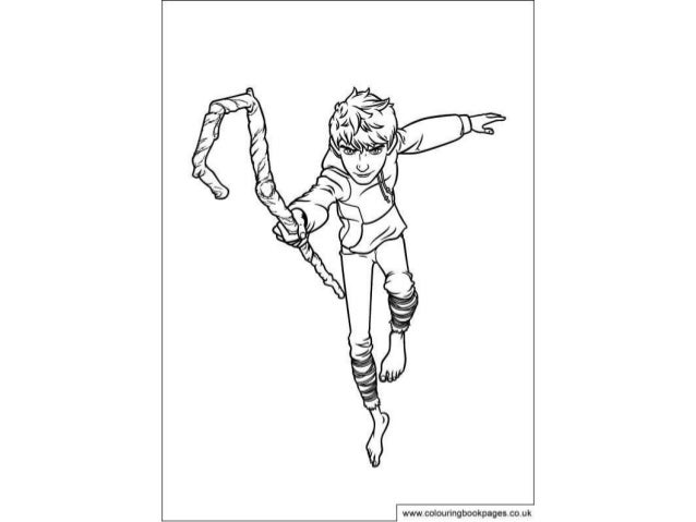 free rise of the guardians coloring pages | Rise of the guardians Colouring Pages and Kids Colouring ...