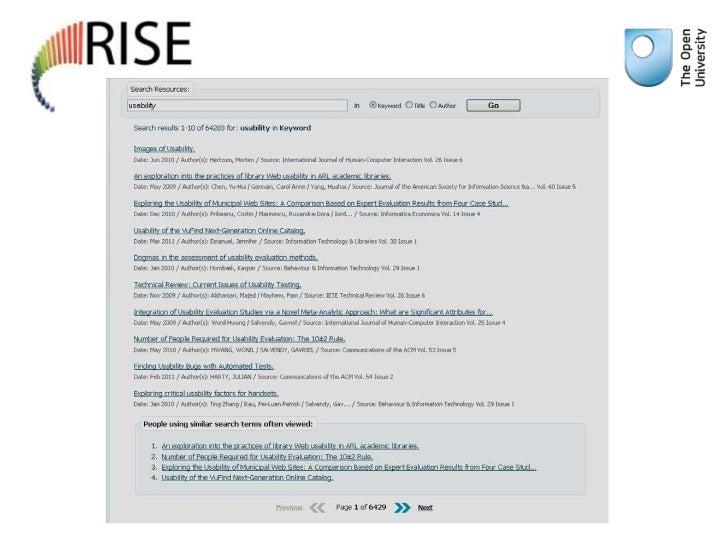 http://www.google.com/ig/directory?type=gadgets&url=library.open.ac.uk/rise/google_gadget/risesearch.xml