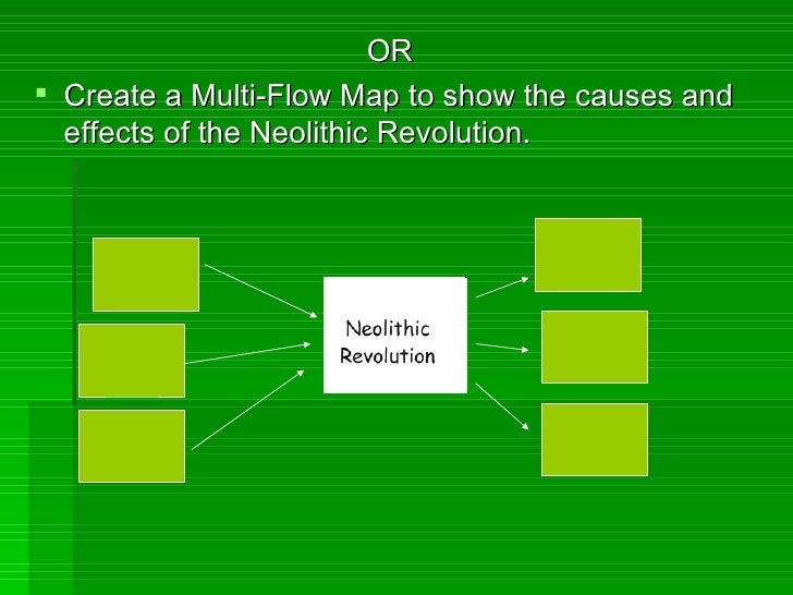similarities and differences between the paleolithic and neolithic era The stone age is divided into three periods which are paleolithic which means the old greek age, mesolithic and neolithic which is the new greek age the paleolithic and neolithic stone ages have many great differences and has changed greatly between the two periods.