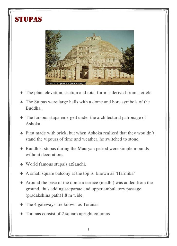 buddhism jainism Advertisements: like jainism, buddhism went a long way in influencing the indian culture the life and teachings of buddha cast spell over the indian mass the kings patronized buddhism and the people rendered their support to this religion.
