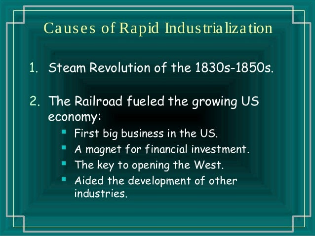 the rise of big business in Impact of big business unit: gilded age, topic: industrialization and the rise of big business duration: 1 day objective/learning target: evaluate how the rise of big business impacted life of americans in the gilded age.