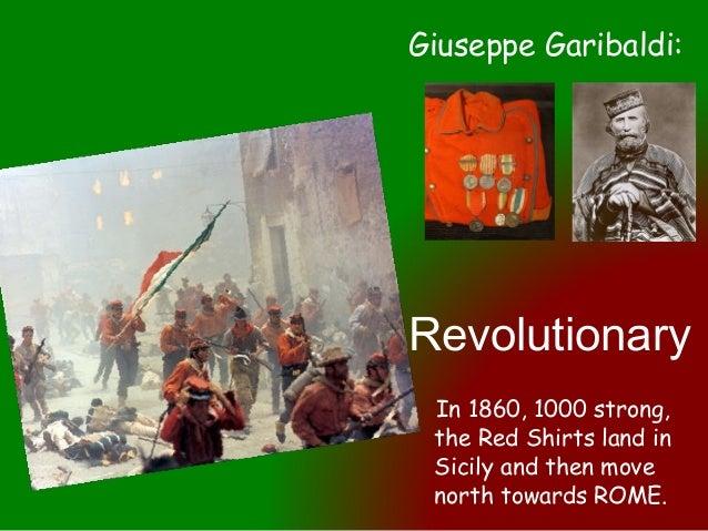 giuseppe mazzini essay on the duties of man Analyzing primary sources mazzini's italian nationalism  —giuseppe mazzini,  an essay on the duties of man, addressed to workingmen,.