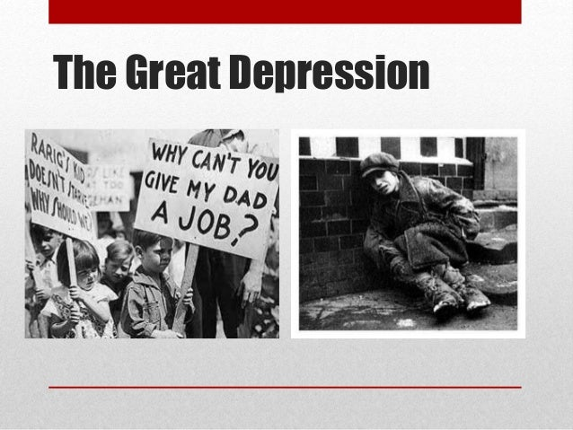an analysis of the presidents actions doing the great depression in 1929 Get an answer for 'how did the actions of government lead to the great depression  president herbert hoover believed that volunteerism was the cure for the nation's economic woes, not large.