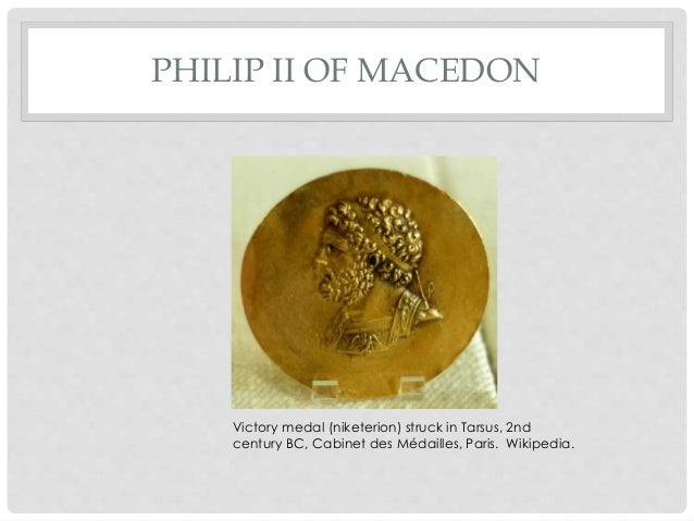 the rise of macedonia and the Alexander the great (356-323 bce), king of macedonia, ruled an empire that stretched from greece in the west to india in the east and as far south as egypt the macedonian empire he forged was the largest in antiquity until the roman, but unlike the romans, alexander established his vast empire in a mere decade.