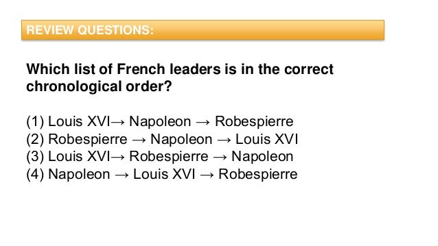 an overview of the napoleon bonapartes leadership skills Suggestions for further reading 59 revolution (2000) f or scotland, see b har-  offers a good overview and useful source  the bonapartes (1975), and.