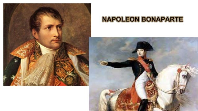 napoleon bonaparte, the emergence of an icon essay Napoleon iii better known as charles-louis-napoleon bonaparte (april 20, 1808 - january 9, 1873) was the son of king louis bonaparte and queen hortense de 1355 words 6 pages.