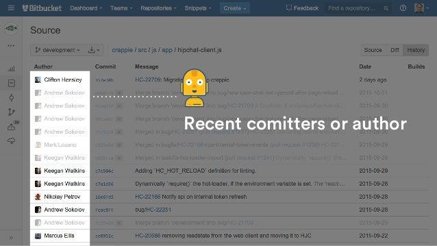Freud Bot &:hover { text-decoration: none; color: @invertedBodyTextColor background-color: #366ca6; cursor: pointer; } You...