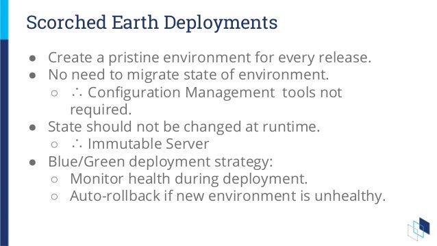 Rise of the machines: Continuous Delivery at SEEK - YOW! Night Summary Slides Slide 3