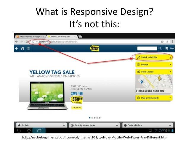 Single Page Web Application Design Patterns