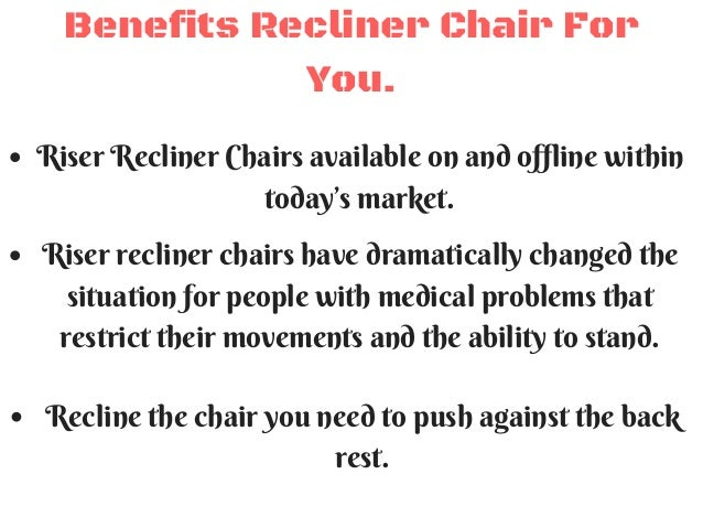 Affordable Recliner Chairs affordable riser recliner chairs