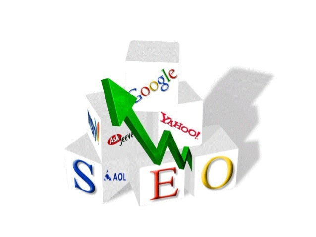 Search Engine Optimization (SEO) isthe art of attracting more traffic, andtherefore more business to yourwebsite…