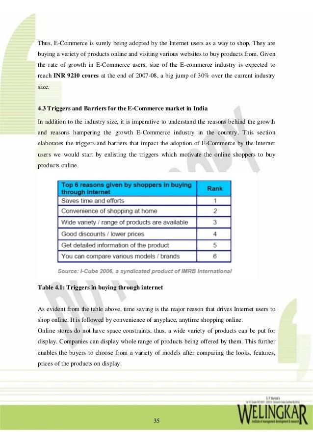 Dissertation studies written responses