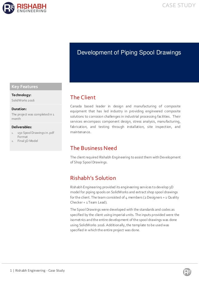 Pipe Stress Engineering Pdf