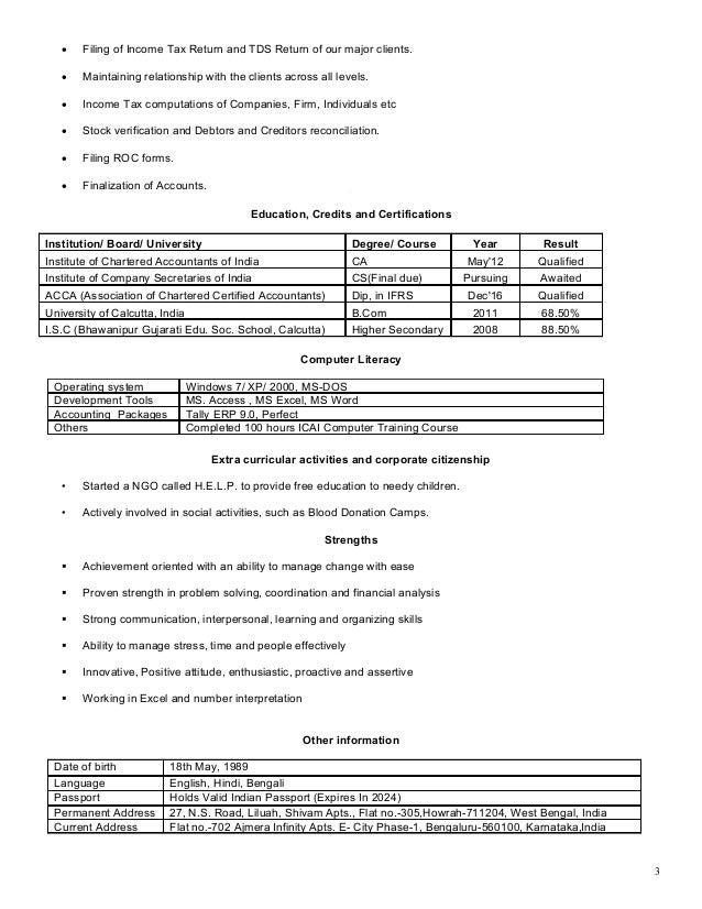 rishi resume Rishikesh giri +91-8149936802 giririshikesh92@gmailcom objective: to  obtain a position as a qlikview developer in a challenging.