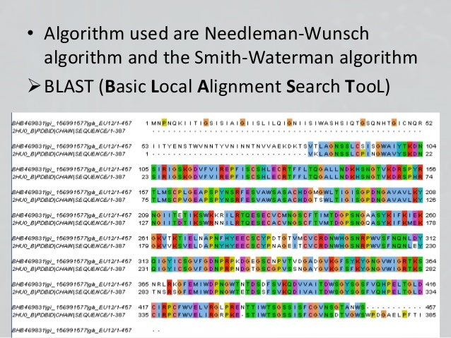 sequence analysis In bioinformatics, sequence analysis is the process of subjecting a dna, rna or peptide sequence to any of a wide range of analytical methods to understand its features, function, structure, or evolution.