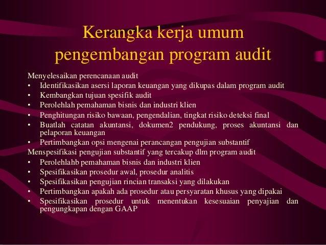 Akuntansi untuk opsi saham gaap