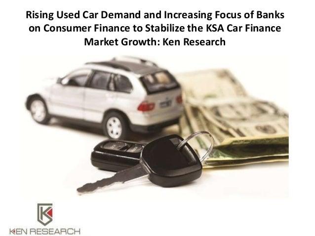 Used Car Loan >> New Car Sales In Saudi Arabia Riyadh Average Loan Rate