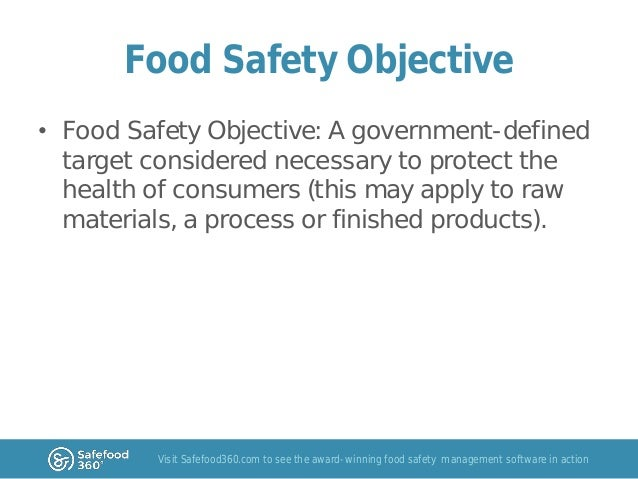 Food Safety Risk Analysis - Part 2