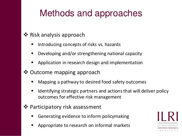 an analysis of relation to the health and safety policy Our role is to develop and assist in the implementation of the uwa safety, health and wellbeing  safety and health policy  analysis identifies.