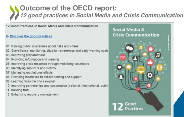 social media communication risk and Guidance for industry internet/social media platforms with  31 factors that are relevant to the communication of benefit and risk information on internet/social.