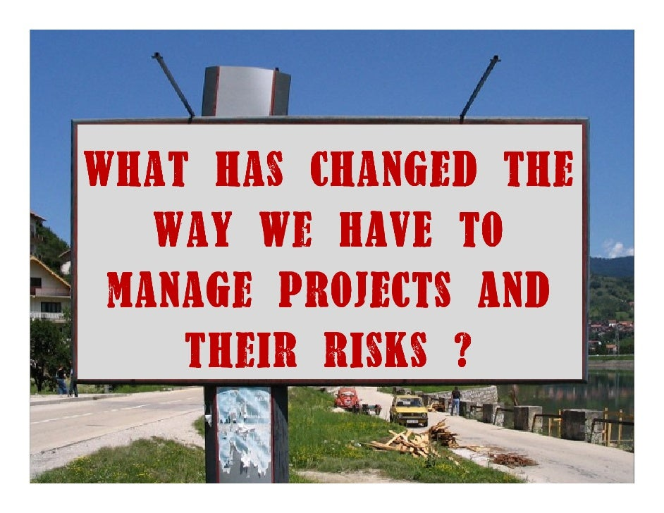 risk man project This risk has some liaison with human resources activitieshuman resources risk is the risk that enterprises may suffer losses due to drain or loss of staff, declining morale, inadequate human resource development, inappropriate work.
