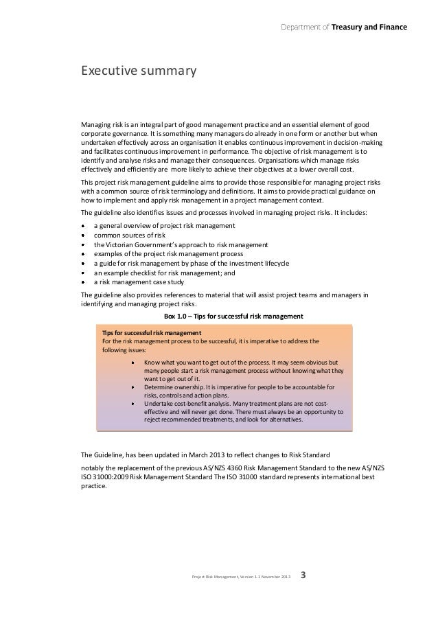 more essay topics on education reform