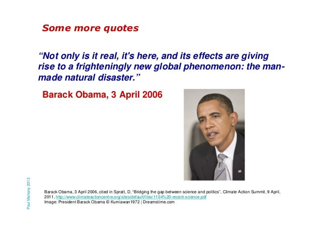 Quotes About Natural Disasters: Risk Management-insurance-and-the-climate-crisis