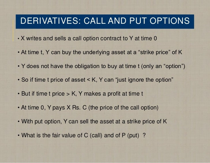 Binary option replicating portfolio