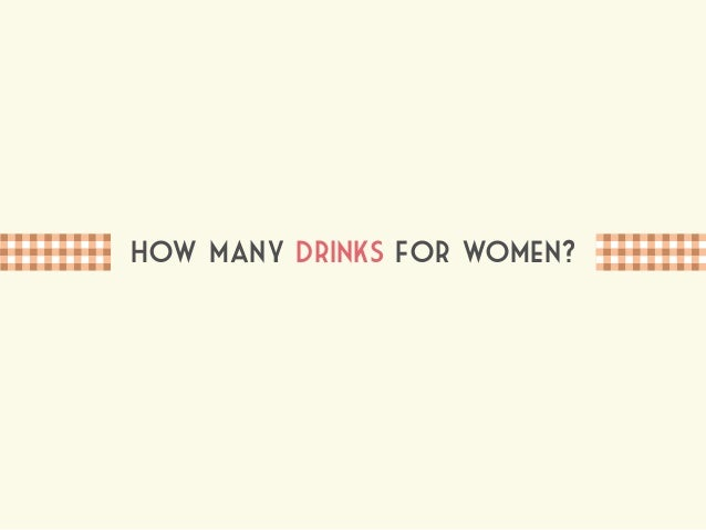 The Link Between Alcohol and Breast Cancer Slide 7