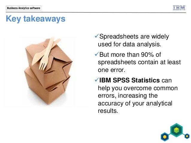 ibm spss statistics 23 step by step pdf