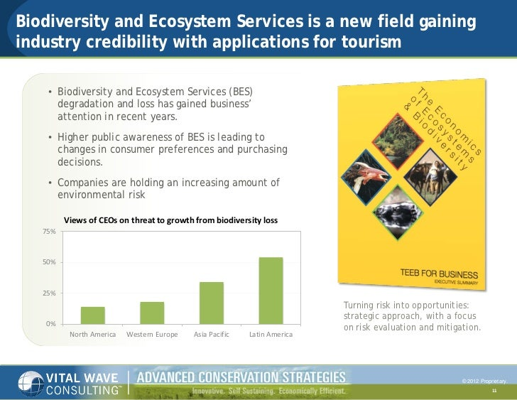 deforestation ecosystem and private sector views What does zero deforestation mean  and the private sector for the  because 74 tropical forests also hold rich biodiversity and provide multiple ecosystem .