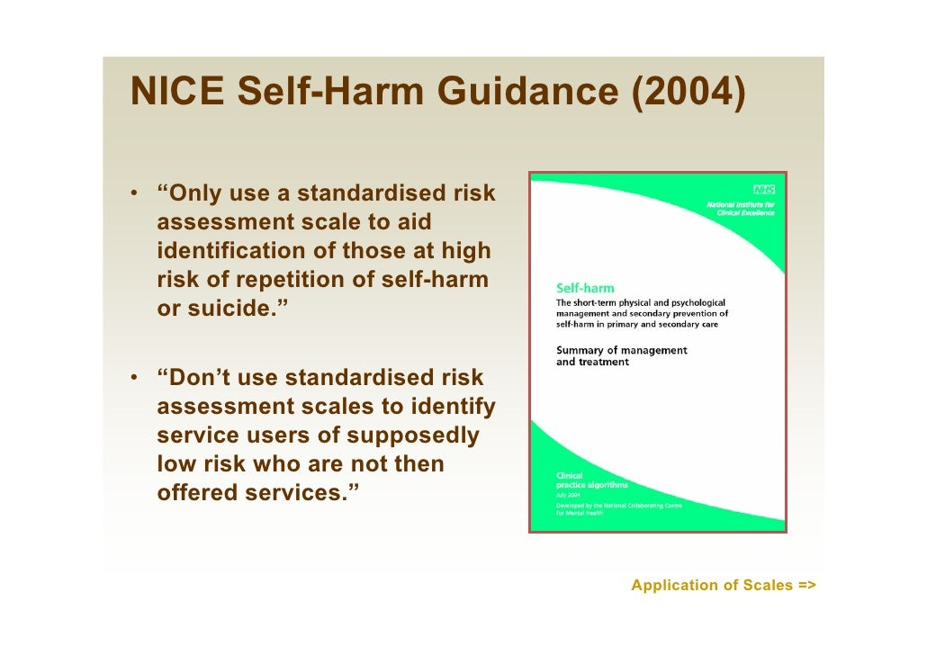 risk of suicide ideation from antidepressant usage Of the nine patients, five patients had other risk factors for suicidal ideation including hepatitis c infection (5), intravenous drug use (1) concomitant ribavirin (2) and co-existing depression (4.