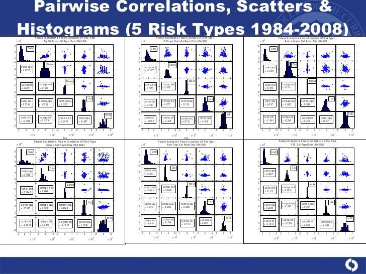 ebook Scenarios: Models,