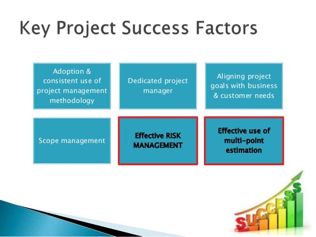 project management simulation Huge online community of project managers offering over 12,000 how-to articles, templates, project plans, and checklists to help you do your job.