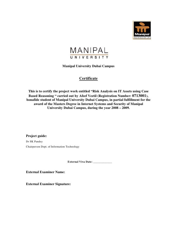 what is a thesis based master degree