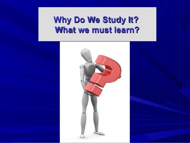 Risk assessment Slide 2