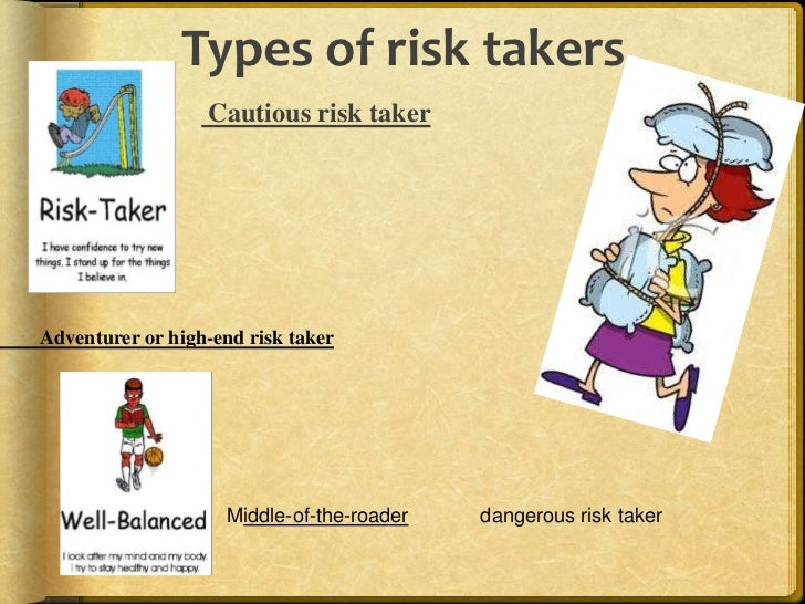an introduction to risk and risk taking behaviors risk taking adolescents it is a well-known fact that risk taking behavior  2004 1 isa 320 (conformed) audit materiality (conformed) introduction 1 the.