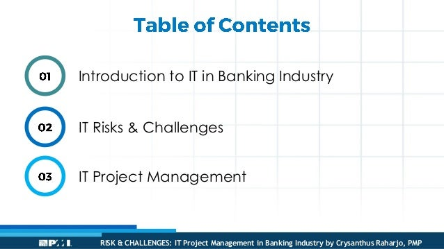 the challenges of managing corperate bank Today's risk management challenges for corporate treasury  modern treasury technology combines the bank positions with the future committed cash flows of open .