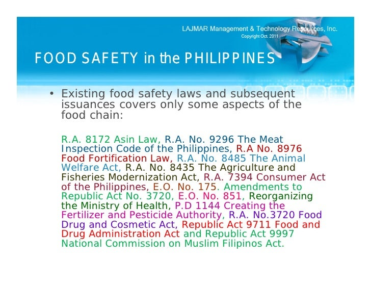 food safety sanitation guidelines Sanitation and quality standards use for resources on guidelines, control methods, good practices, and risk reduction strategies used to enhance the microbiological quality of food and to enhance the overall safety of the food supply.