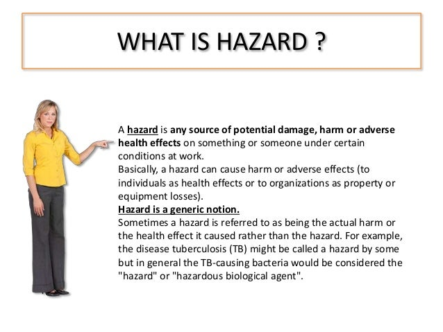 explain potential hazards and the harm that may arise from each in a health or social care setting Simply being aware of these potential hazards the very nature of work in a care setting means that great care must nvq level 2 health and social care.