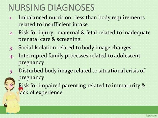 social isolation nursing care plan