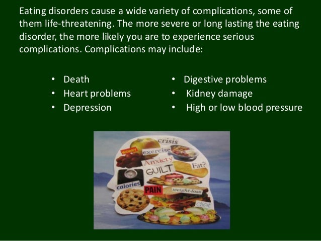 eating disorders and a psychological factors Collett, j & murray, g (2017) bipolar disorders: psychological factors in a wenzel (ed), the sage encyclopedia of abnormal and clinical psychology (vol 1, pp.