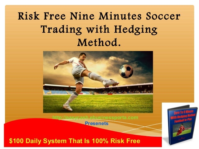betting system soccer