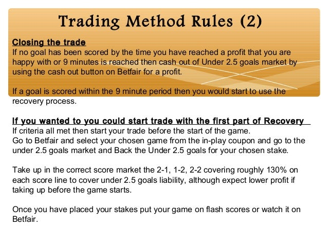 Risk free soccer betting systems buy localbitcoins