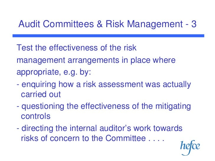 the role of audit A first-party audit is an internal audit conducted by auditors who are employed by the organization being audited but who have no vested interest in the audit results of the area being audited a second-party audit is an external audit performed on a supplier by a customer or by a contracted organization on behalf of a customer.