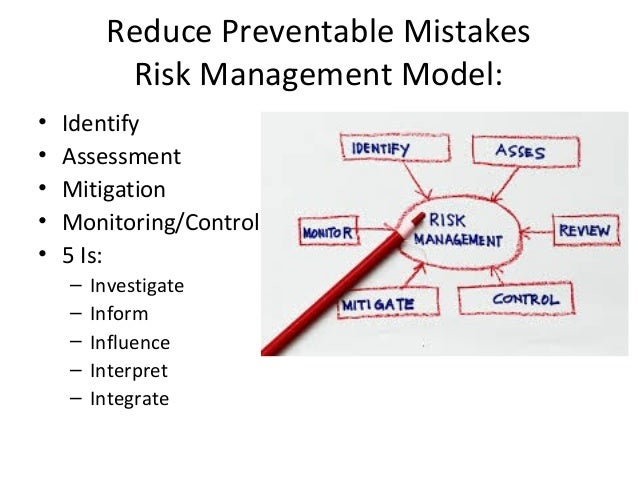 Risk Management And Healthcare Organizations. Debt Consolidation Loan Lenders. Wellsfargo Credit Card Rewards. Marshall University Scholarships. Lincoln Heights Baptist Church. How Do Ira Accounts Work Costco Medical Alert. Accredited Nursing Colleges Better Than Dslr. Compare Universal Life Insurance. Uterine Cancer Treatment Options