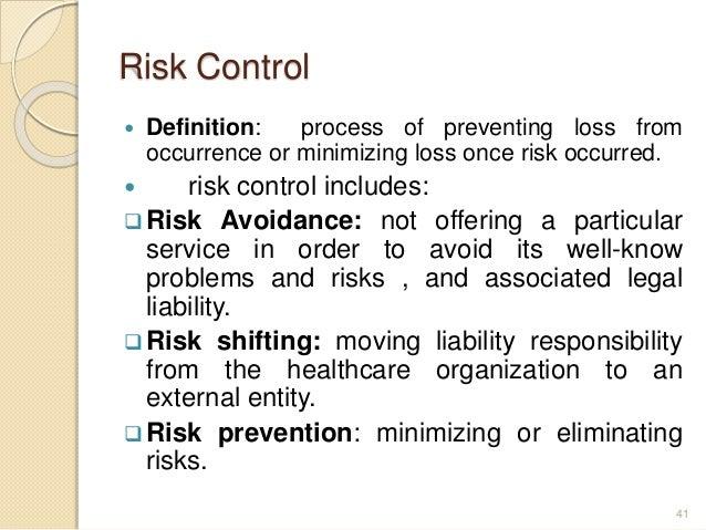 cyberterrorism definition potential and minimization of